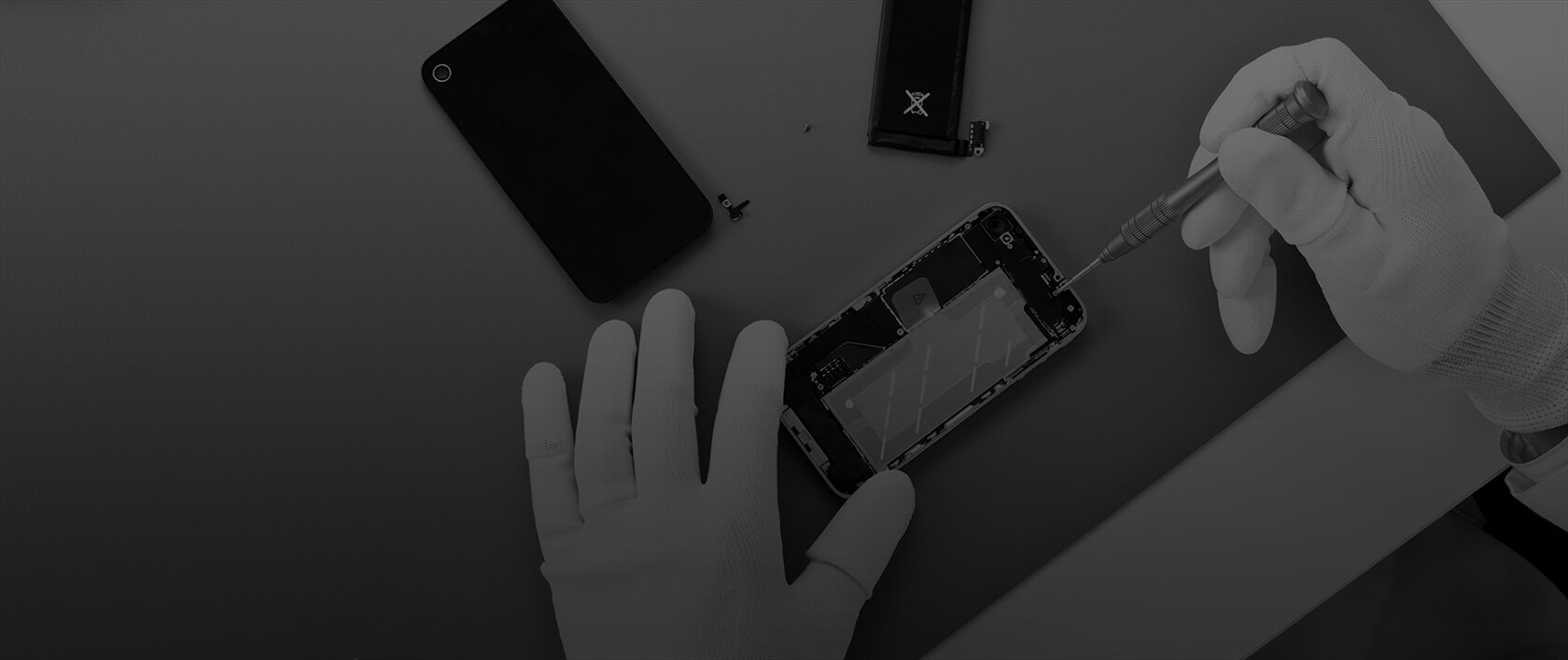 Smartphone, Android & iPad Tablet Repair Experts | Mobile Squad