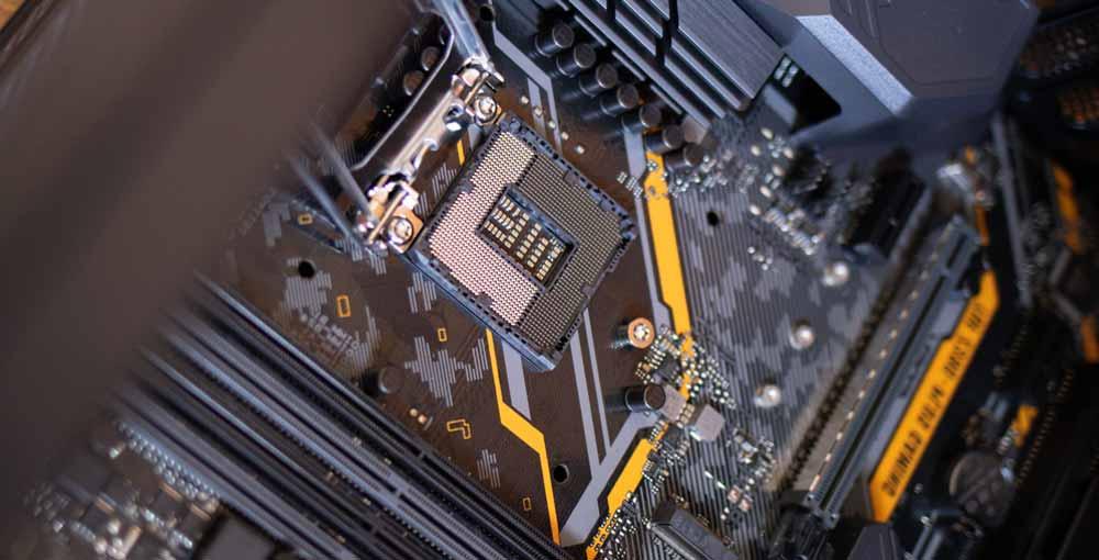 PC-Computer Repairing Service