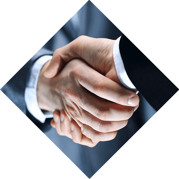 Corporate Customize Business Account